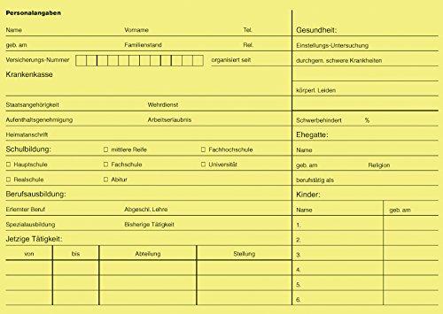Brunnen 102351514 Spezial-Karteikarte Urlaubskarte